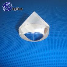BK7 Corner cube retroreflectors