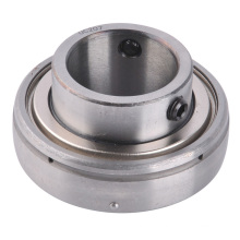 Insert Ball Bearing Uc207