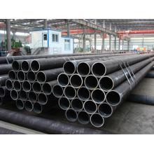 Дешевая и тонкая бесшовная котельная труба ASME SA-106 для паропровода котлов