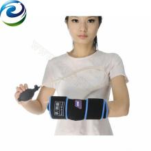 Sachet de gel de refroidissement de dispositif médical de fabrication de Sichuan avec l'efficacité élevée