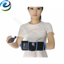 Sichuan Manufacturing Medical Device Cooling Gel Pack with High Effeciency