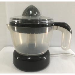 Home appliance kitchenware mini nelectric orange juicer