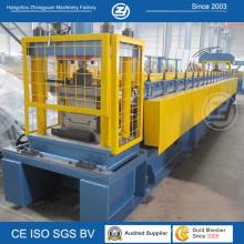 ISO-Verschluss-Tür-Kalt-Rollen-Umformmaschine