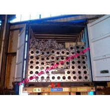 No puede dejar las baterías de la cooperación de ingeniería de energía eólica solar UPS EPS