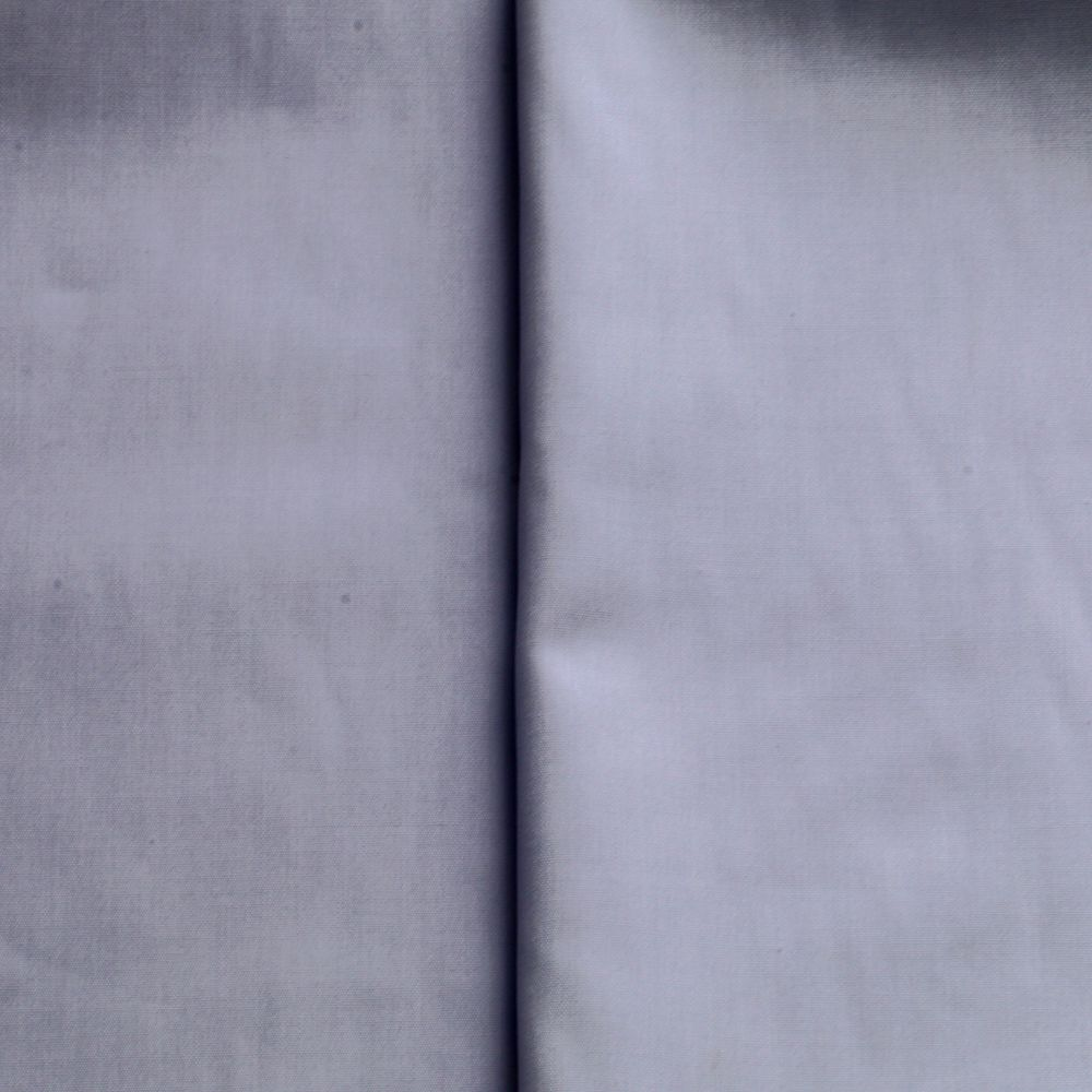Dyed Hospital Fabric Plain