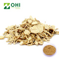 Astragalus Extract Astragaloside IV Powder