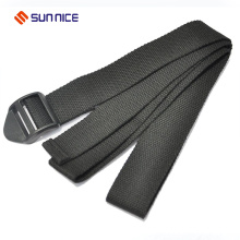 Eco Friendly Yoga Belt for Fittness