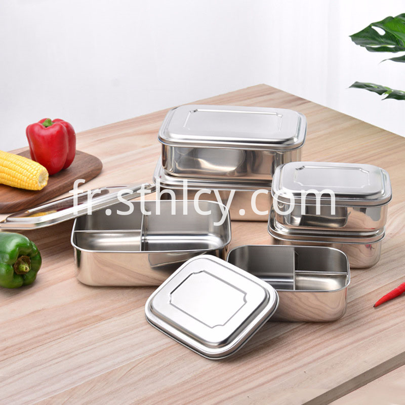 Korean-304-stainless-steel-insulated-lunch-box (2)