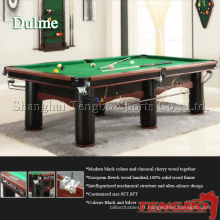 Style national TB-CS039 billard jeu tables de billard pas cher