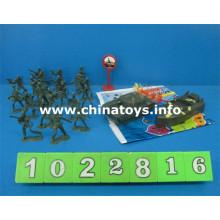 2016hot vendendo brinquedos campo forças (1022816)
