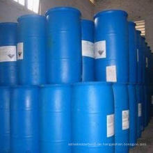 Fabrik-Preis 2-Hydroxyethylacrylat mit hoher Qualität
