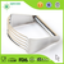 Pastry Blender/Dough Blender/Dough Mixer
