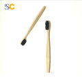 Professional  Oral Cleaning Bamboo Toothbrush