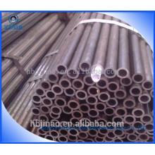 ASME SA210 cold drawn seamless steel pipe for boiler tube