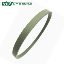 pu sealant material wiper seal