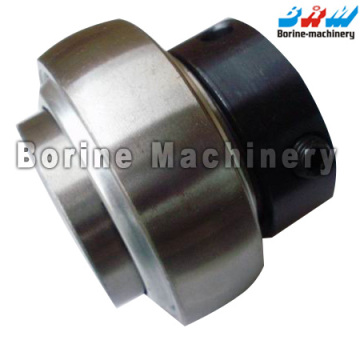 GNE60KRRB Special Agricultural Bearing