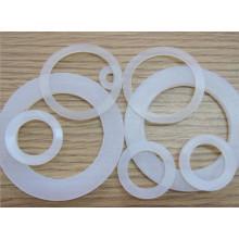 Joint en caoutchouc silicium / joint en silicone avec beaucoup de couleurs