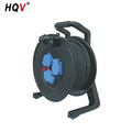 steel reel cable drums electrical cable reel stands