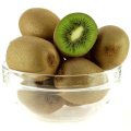 Factory supply top quality Kiwi fruit freeze-dried powder