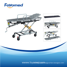 Cheap Price and Good Quality Emergency Bed