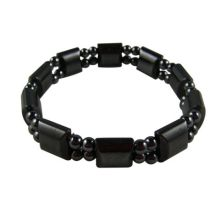 Magnetic Spacer Bracelet HB0117