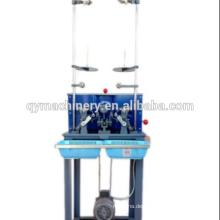erweiterte mechanische Struktur Cocoon Spulmaschine