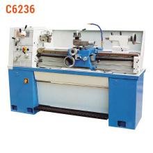 Top Quality Mini Turning Lathe Machine