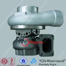KTR110M 6505-71-5520, 6505-71-5040 para turbocompressor