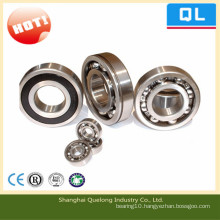 Original High Precison Material Cylindrical Roller Bearing Parallel Roller Bearing
