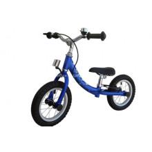 Детские Детские Баланс Велосипед