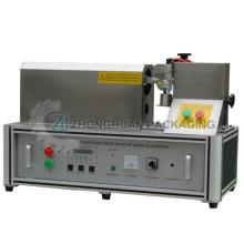 Ultrasonic and Sealing Machine ZHFM-125