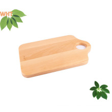 Wholesale Wooden Chopping Board with One Hole