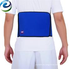 Operación fácil Heath Care Medical Use Gel antiinflamatorio Ice Back Packs