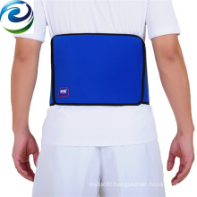 Gel ice Pack wrap health medical back pain relief for hot & cold therapy