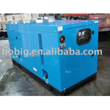 Factory Direct 50 kw diesel generator