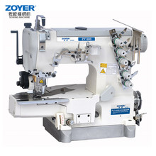 Cheap Price Chainstitch 2 Or 3 Needle Industrial Sewing Machine Jack