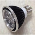 High Lumen 500lm 5W LED Spot Light