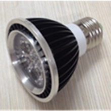 High Lumen 500lm 5W LED Spot Light