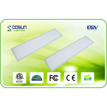 Shopping Mall Led Recessed Ceiling Lights Recessed , 60w Adjustable Panel Light