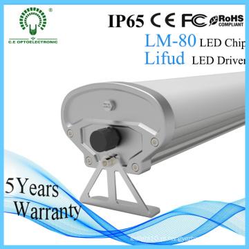 À Prova D'Água / À Prova de Poeira / Corrsoionproof LED Tri-Proof Luz / Luz De Vapor