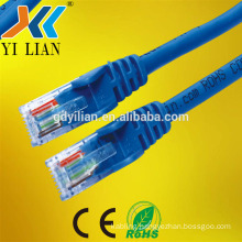 utp sft sftp low voltage cat6 cables price networking cable