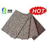 New Material decorative interior wall paneling