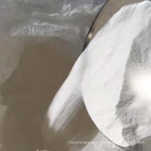 formiato de calcio de la venta caliente el 98% para el añadido y la construcción de la alimentación