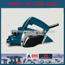 professional electric planer in China