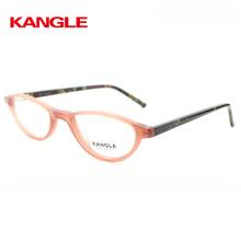 2018 nouvelle prodcution montures optiques montures de lunettes en stock montures de lunettes montures de lunettes