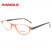 2018 new prodcution optical frames eyewear frames in stock spectacle frames reading glasses