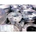 SANS1123 T1000 / 3 T4000 / 3 Накладка на фланец FF RF