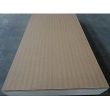 Door Size Plywood with Black Walnut Veneer