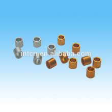 China fasteners nut and bolt