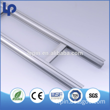China aluminum ladder type cable tray with best price